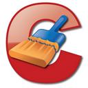 ccleaner-logo_resize